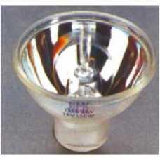 Lâmpada dicróica especial ELC 250w/24v - Cód: 3452 - Marca: Diversas