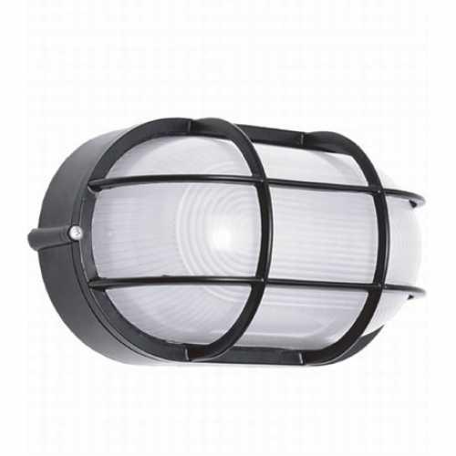 luminária tartaruga grande preta 1xE27 em alumínio referência MX72APT - Cód: 156 - Marca: Bronzearte