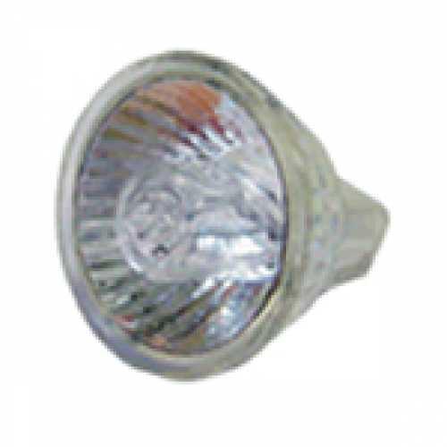 Lâmpada mini dicróica 35w/12v - Cód: 1292 - Marca: Diversas
