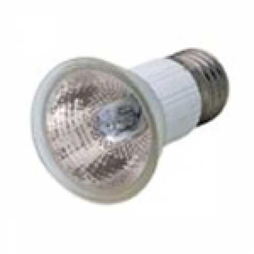 Lâmpada dicróica de bocal 50w/220v E-27 - Cód: 1288 - Marca: Diversas