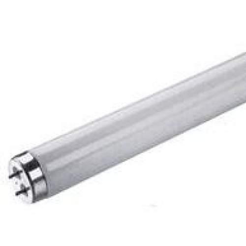 Lâmpada fluorescente black light 8w - Cód: 3734 - Marca: Importado