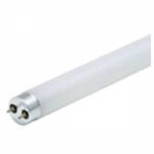 Lâmpada fluorescente 16w confort  640 - Cód: 4127 - Marca: Osram