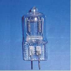 Lâmpada JC 35w 220volts bipino halógena blister c/ 02 peças - Cód: 1261 - Marca: Golden Plus