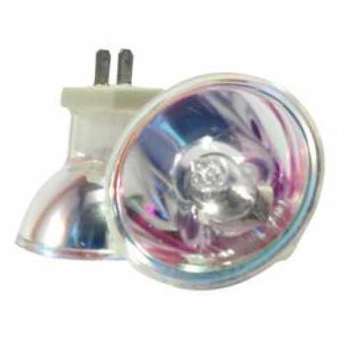 Lâmpada dicróica MR-11 75watts  X 12volts odontológica fotopolimerizador - Cód: 3743 - Marca: Importado