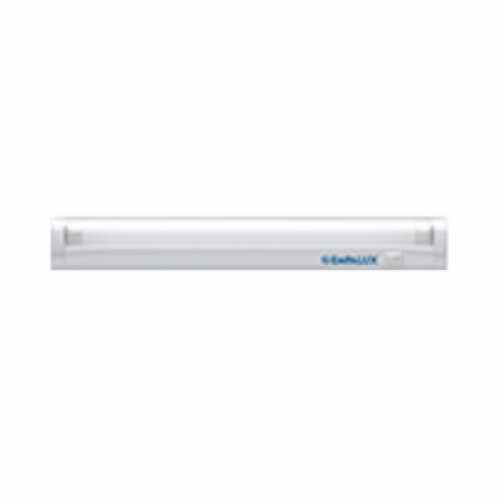 Luminária multiuso 8 watts 220 volts modelo flex LT20816 - Cód: 4904 - Marca: Empalux