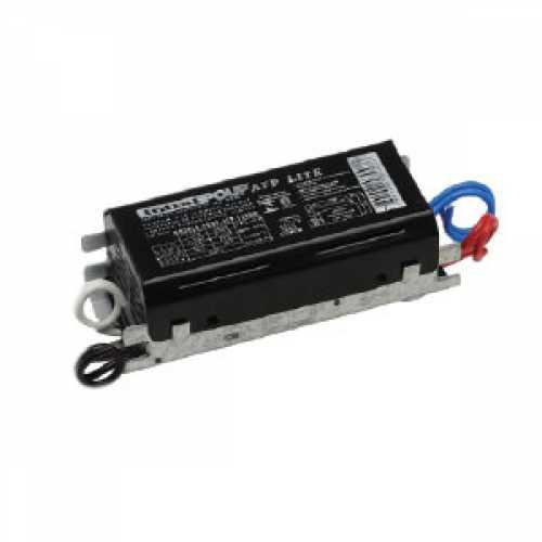 Reator eletrônico 1x32w 220v POUP-AFP LITE - Cód: 4528 - Marca: Intral