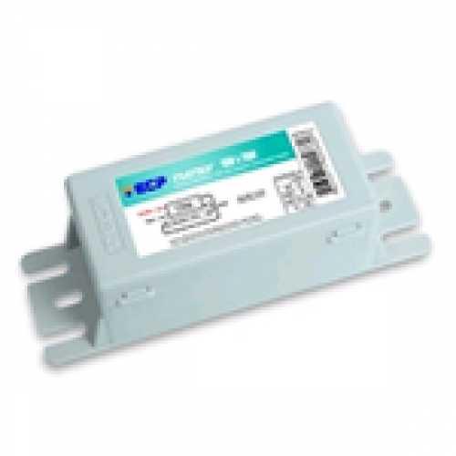 Inversor 24v universal para uma lâmpada fluorescente de 4w a 20w - Cód: 3858 - Marca: ECP