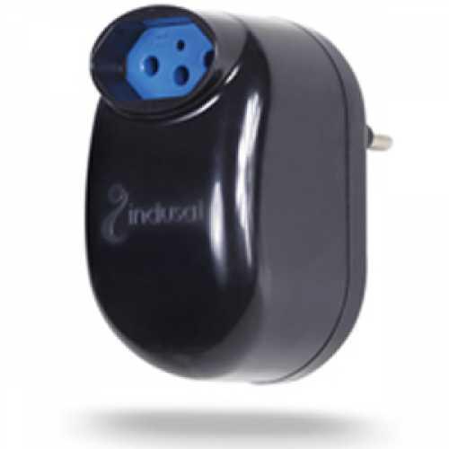 Transformador  50 watts 220V para 110V - Cód: 2258 - Marca: Indusat