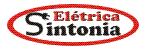 Elétrica Sintonia
